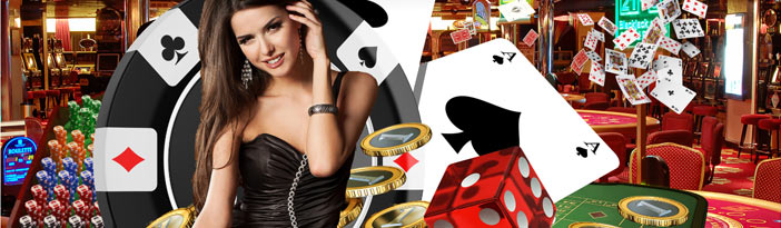 online casino strategie spiele casino