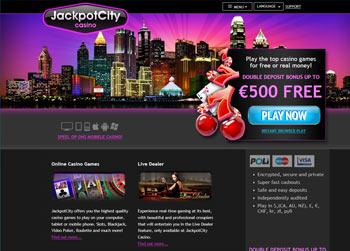 online casino city www.kostenlosspielen.biz